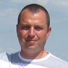 Сергей Ерохин
