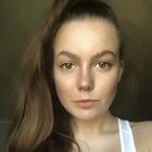 Лера Ткаченко