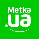 Oleg Metka