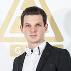 Максим Геращенко