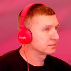 Viacheslav Varenia