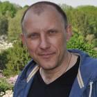 Александр Заболотный
