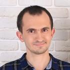 Nikolay Shmichkov