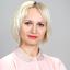 Светлана Марусиченко